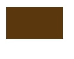 ・申告書作成・営業分析・行政監査の立会い・税務調査の立会い